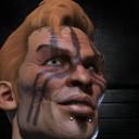 Snagulpus's avatar