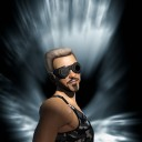 yourm0m's avatar
