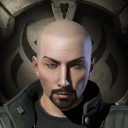 angryfat's avatar