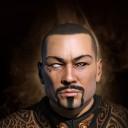 Lee Agaru's avatar