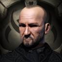 Raphael Sarum's avatar