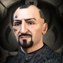 Amardil's avatar