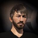 In Norden's avatar