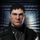 StormHit's avatar