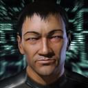 Kuri Yobishi's avatar