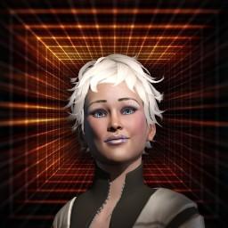 Ms Jaide - Click for forum statistics
