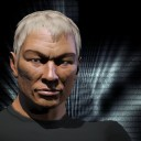 Regent Patch - EVE Online character