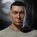 ZeusEG's avatar