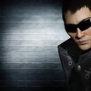 daihati30's avatar
