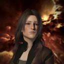 lady aphreal's avatar
