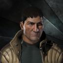 Nathanael OggWyrm's avatar