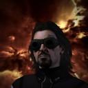 Bullseye McCloud's avatar