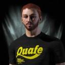 Hexus Draidin's avatar