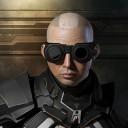 Dwym's avatar