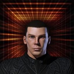 Lord Tanacious - Click for forum statistics
