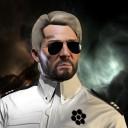 Vander Zylen's avatar