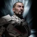 H'uLiO's avatar