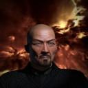 Taneust's avatar
