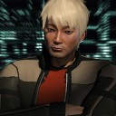 John Hand's avatar