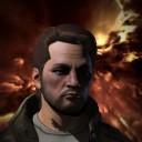 Ramond Kaletree's avatar