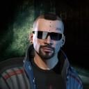 SevD's avatar