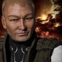 Dread F1ash's avatar