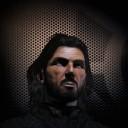 Ombranera's avatar