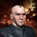 Ahab Mare's avatar