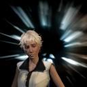 Moon Pearl's avatar