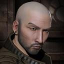 LiLa Lemmi's avatar