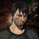 Deimos Barret's avatar