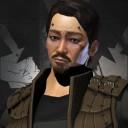 Cassius Dr's avatar