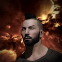 Sokra's avatar