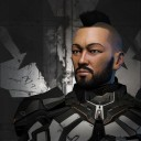 Praji - EVE Online character