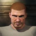 Patrick Wolfsblood's avatar