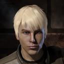 NTCC 3054's avatar
