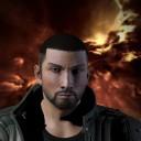 Solovey Razboinik's avatar