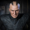 Boss Morrolan's avatar