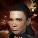 Protector Xzotika's avatar