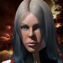KOMMyHAPKA's avatar