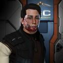 Ji Mereth's avatar