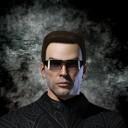 Zopuh's avatar