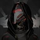 ImCoolerThanYou's avatar