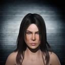 Nootami's avatar