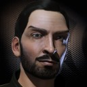 DoopDee Doooo's avatar