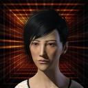 Aeon L's avatar