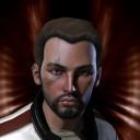 blzura's avatar
