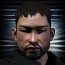 Vin Ott's avatar