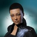 Shelyah Deraghon's avatar