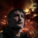 Sixrid's avatar
